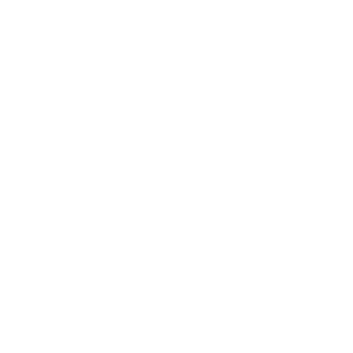 social media marketing (1) white image